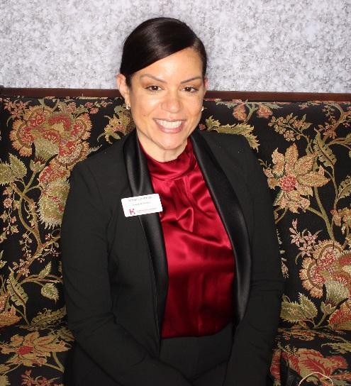 Grisel Contreras